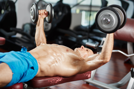 Home Workouts for Men2